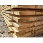 Boards (fixed size) 3 m,4m