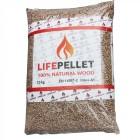 Pellets - LIFEPELLET